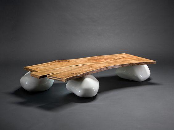 玻璃鋼座椅創意辦公桌椅