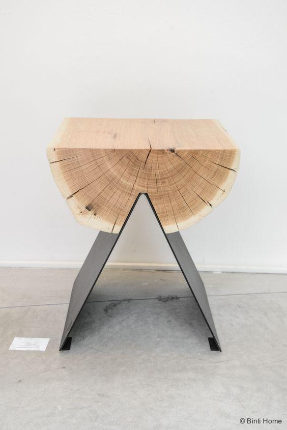 玻璃鋼座椅創意辦公桌椅1