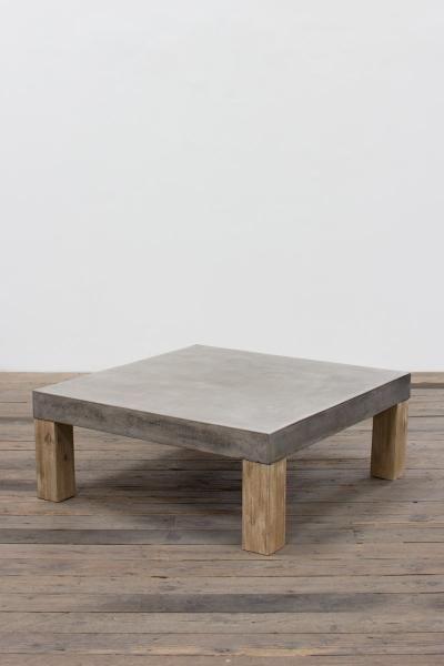 玻璃鋼座椅創意辦公桌椅4