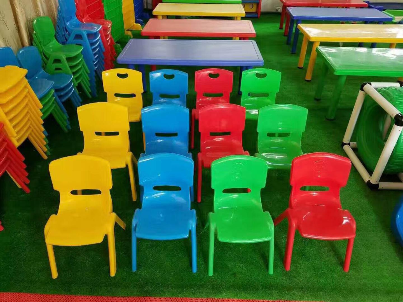 儿童桌椅2-6
