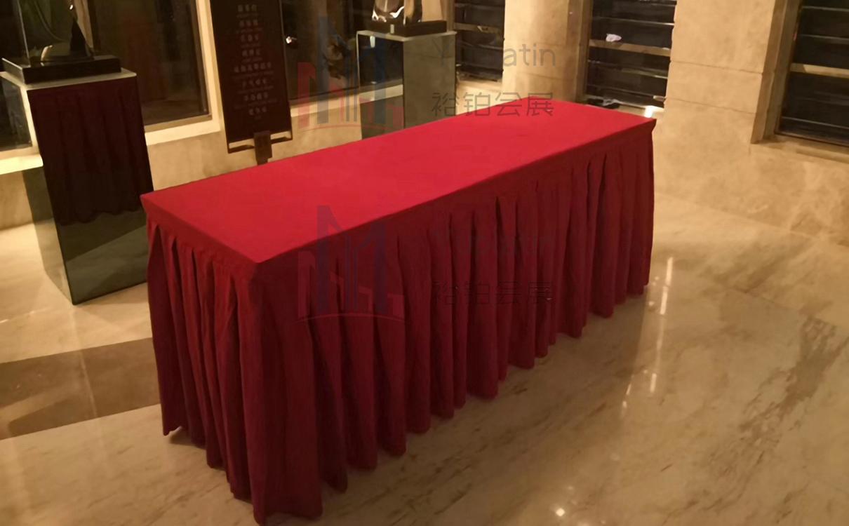 会议桌椅出租