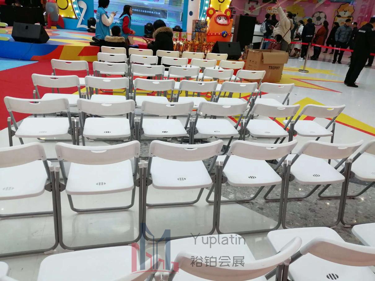 折叠椅200101万达开业-折叠椅万达开业-8