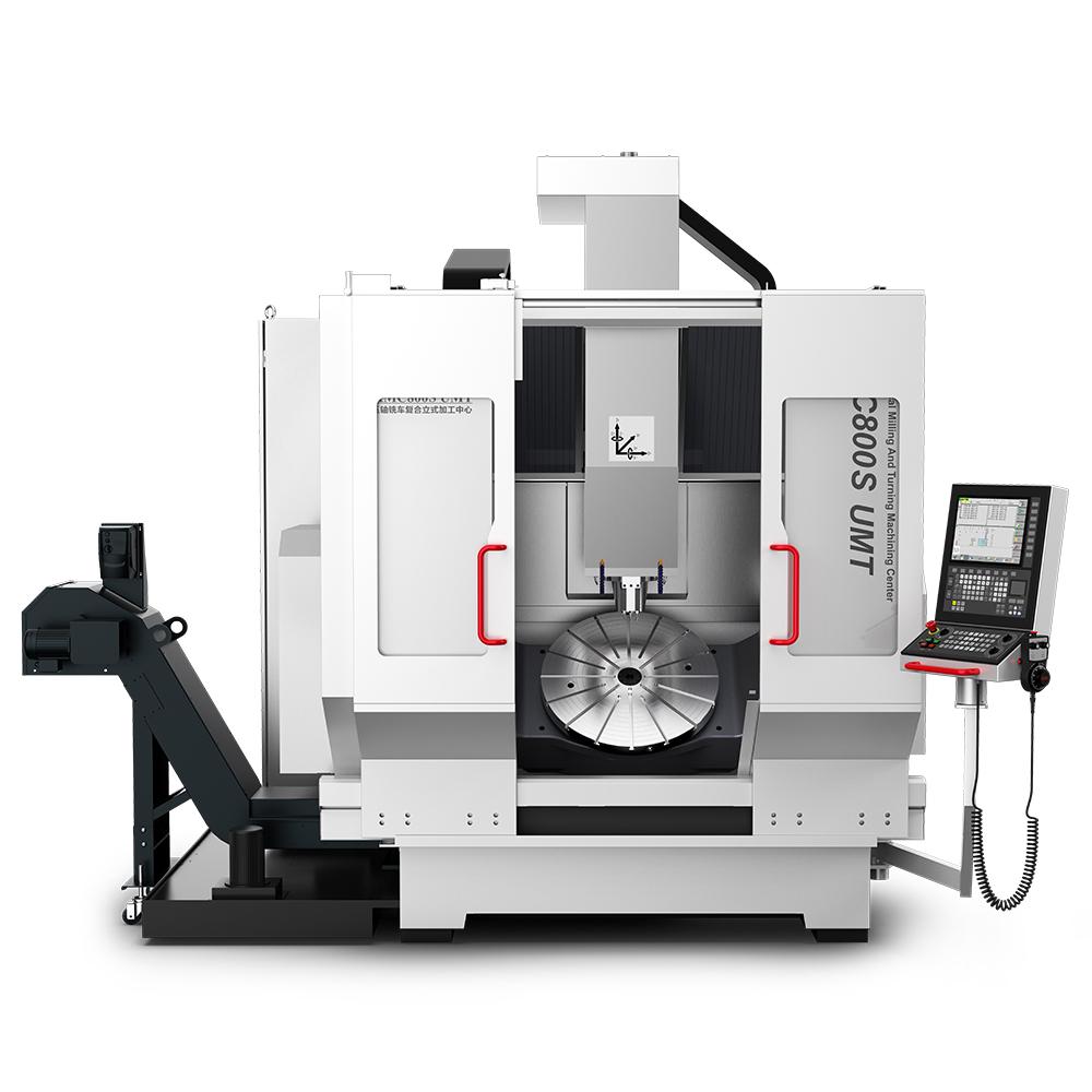 KMC-800S-UMT