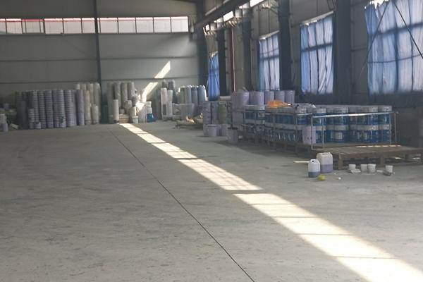 广东广州环氧煤沥青漆厂家,批发价格