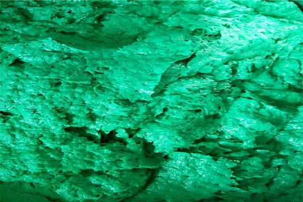 如何辨别环氧玻璃鳞片好坏