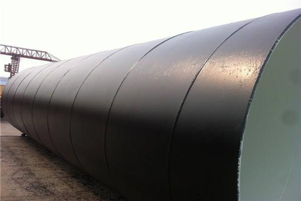 卓雅管道环氧煤沥青漆生产厂家,国内知名品牌