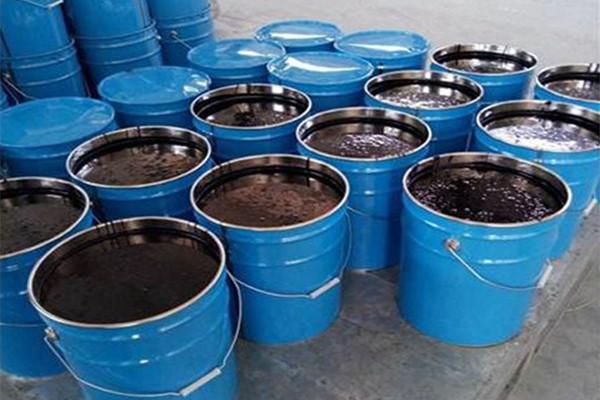 环氧煤沥青漆价格