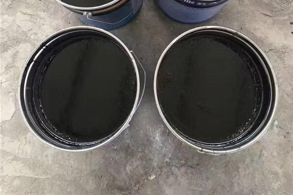 环氧煤沥青底漆和面漆有什么区别