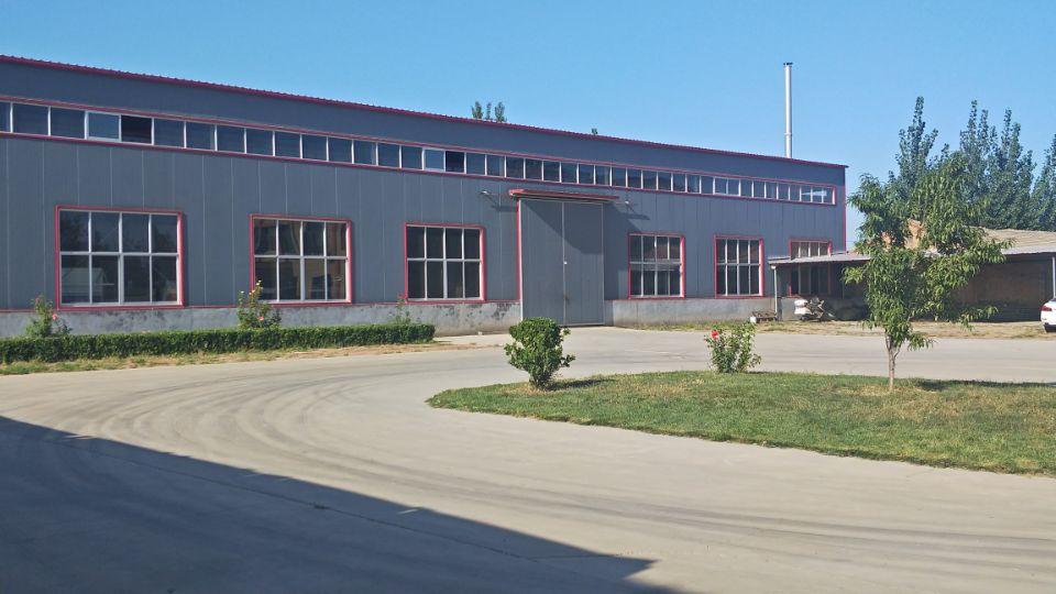 河北环氧煤沥青漆厂家