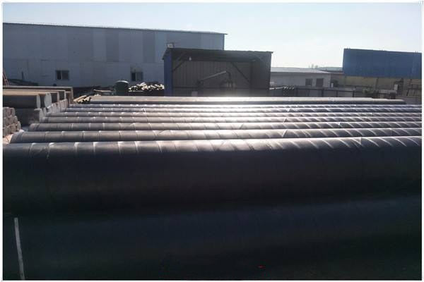 黑色环氧煤沥青漆,防腐耐油,厂家批发