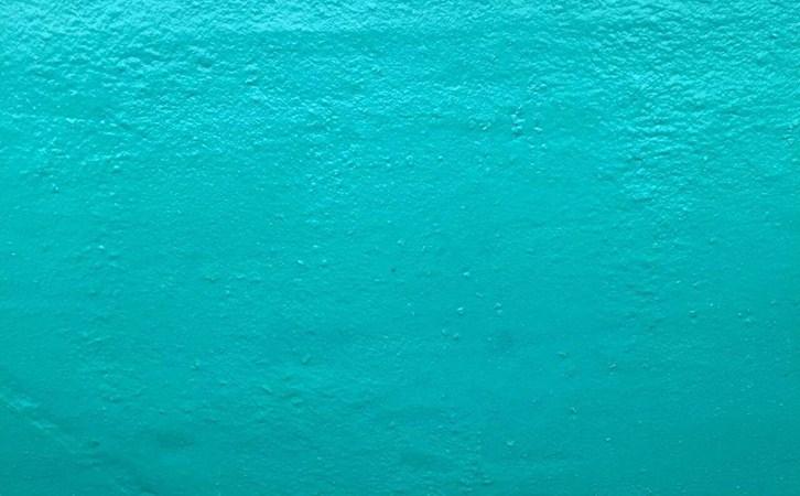 乙烯基树脂鳞片胶泥胶泥的独特结构更能达到防渗透或减渗的效果