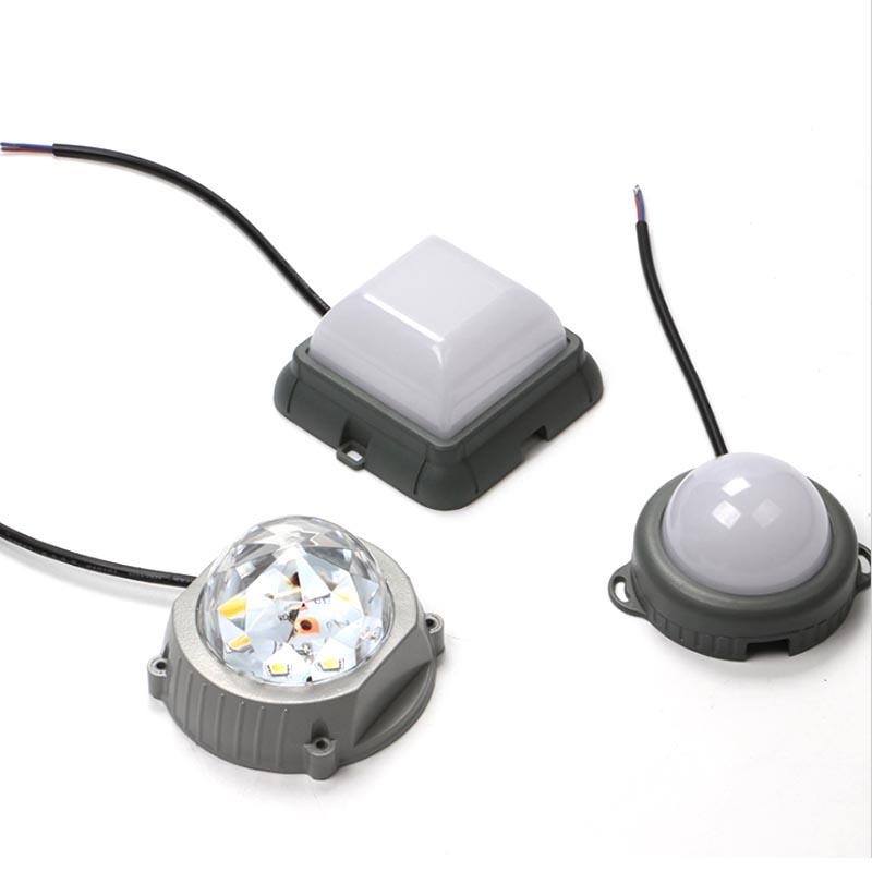 光源分类_点光源-产品分类页面-广东省林森光电有限公司