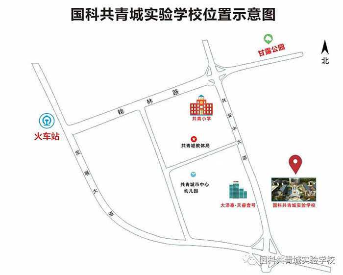 gkgqc_map