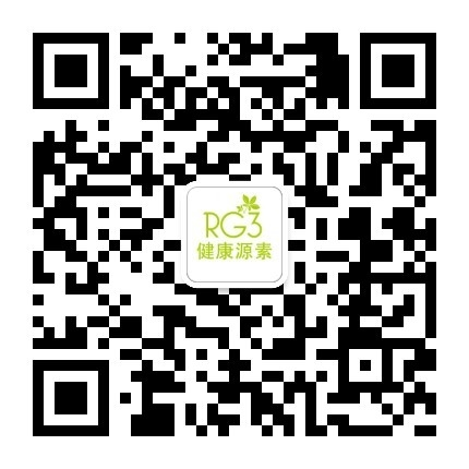 12803163_qrcode_for_gh_70283bc320df_430_09c36966-5e2e-4c4c-93cd-ff4146f600a0_resize_picture