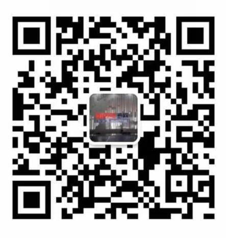 mmexport1473387455796