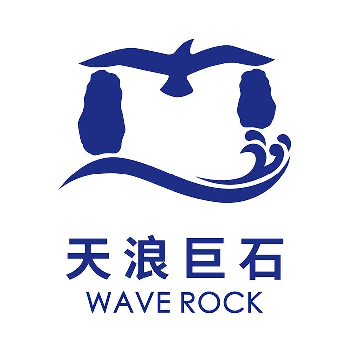 天浪巨石logo-1