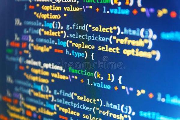 软件定制开发