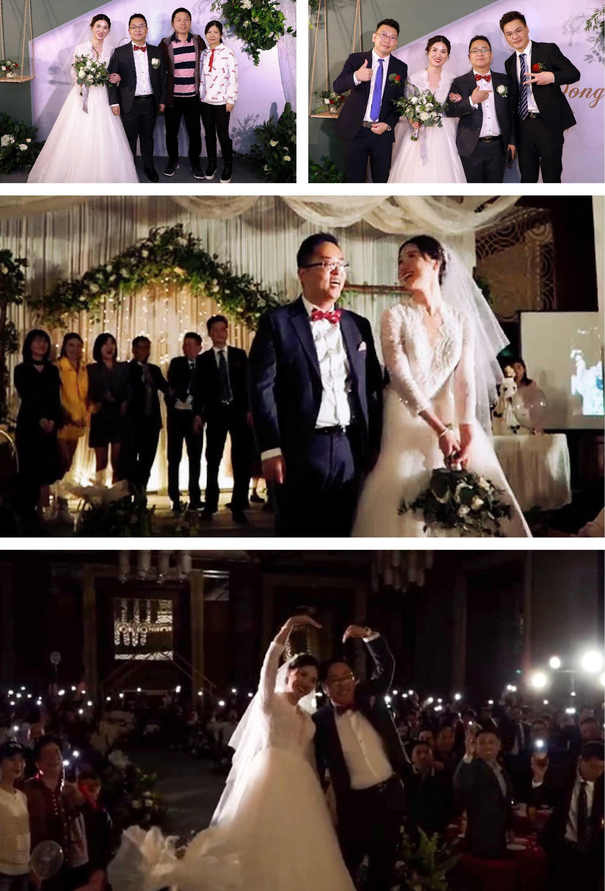 images-第5期-婚礼_画板-1-副本_03