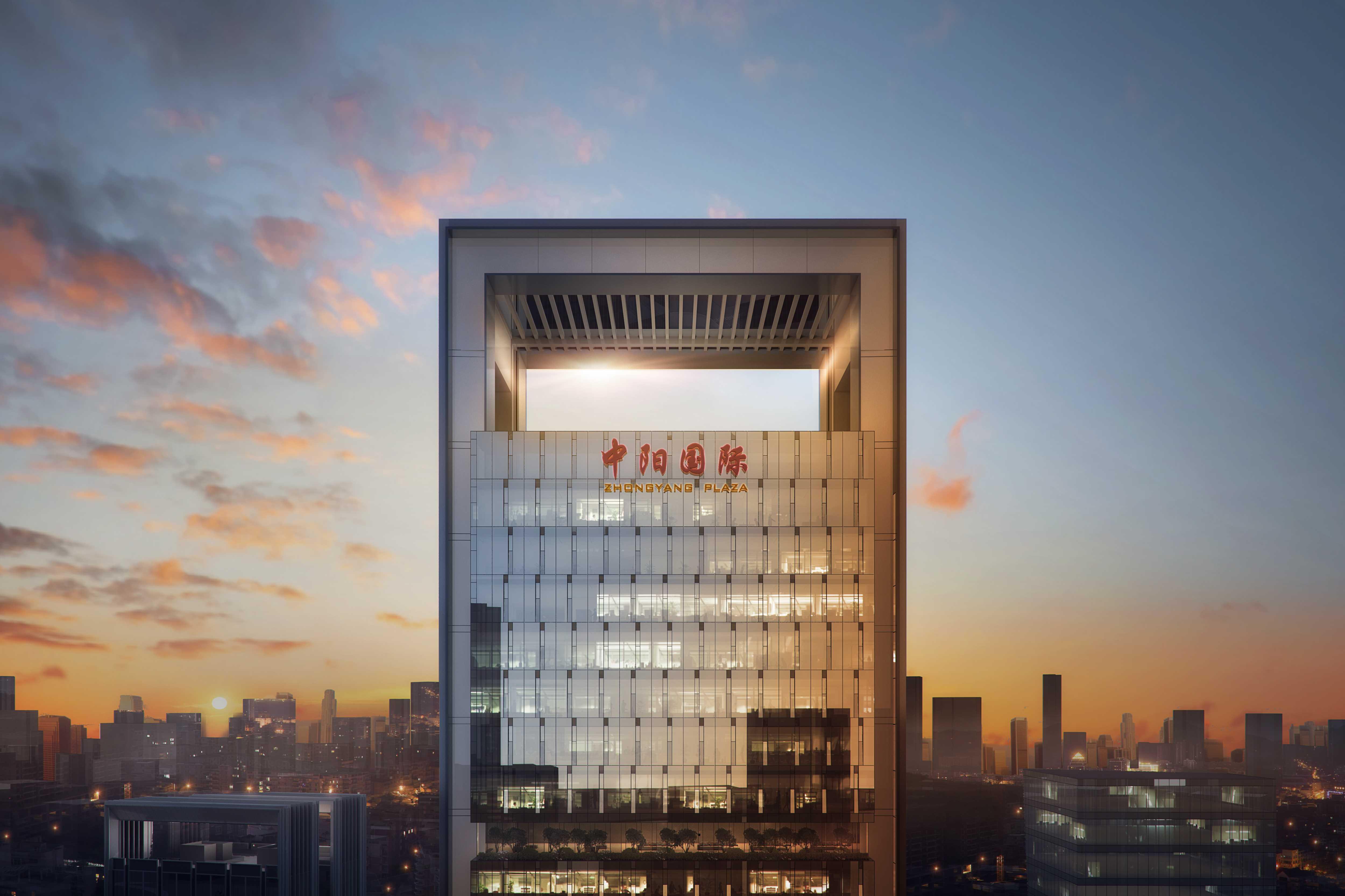 南昌中阳-x20191188-b-hh-共建头部01-方案2-lj-lzj