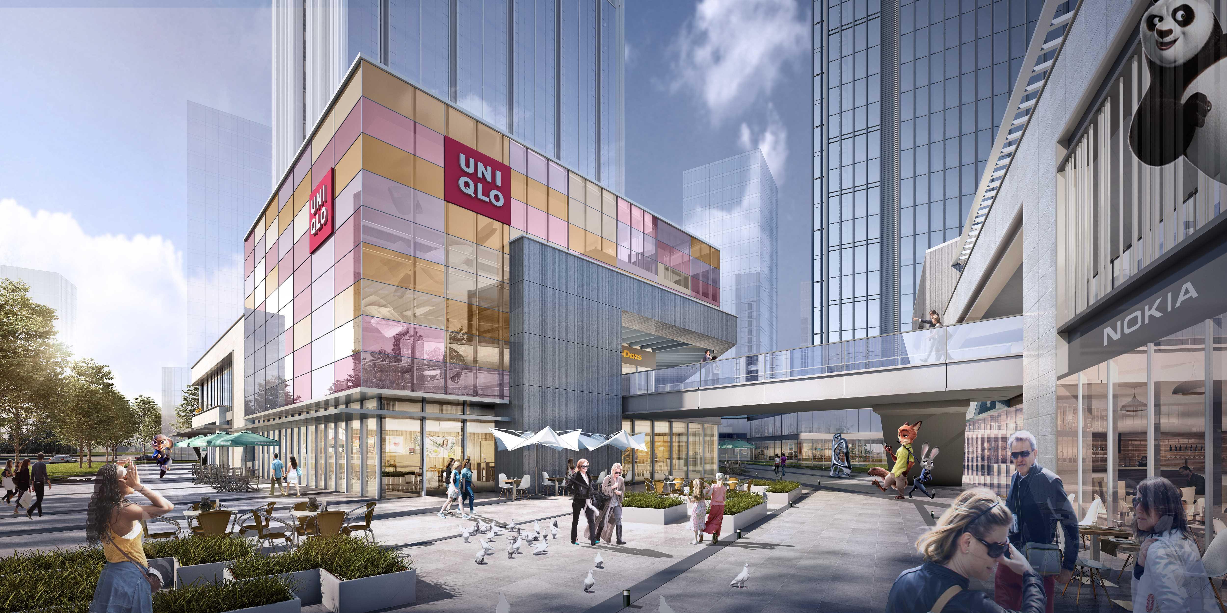 x20191188-b-ts02-办公共建商业-yjk01_hq--1