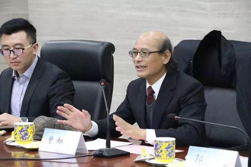 徐州签约-2
