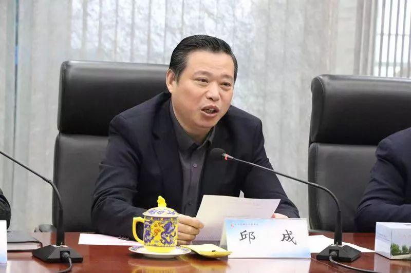 徐州签约-3