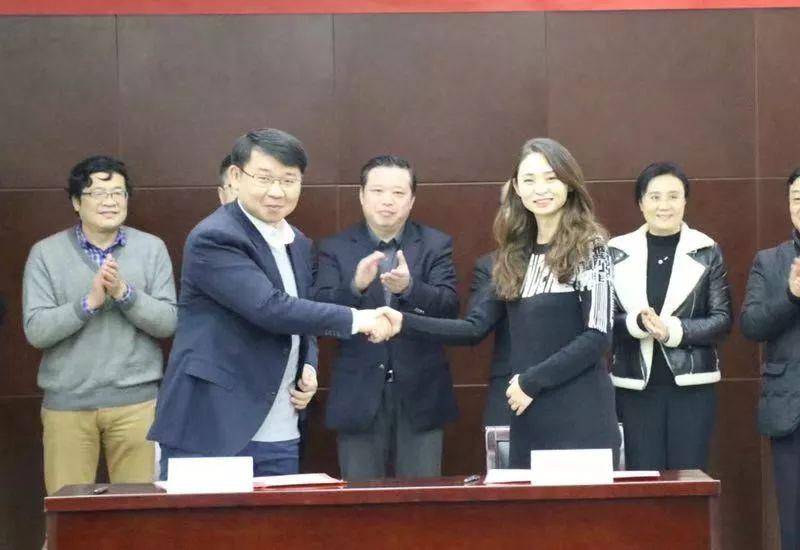 徐州签约-4