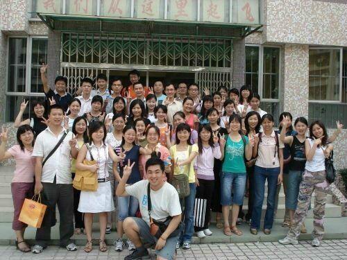 关务培训-精英网2006年关务培训