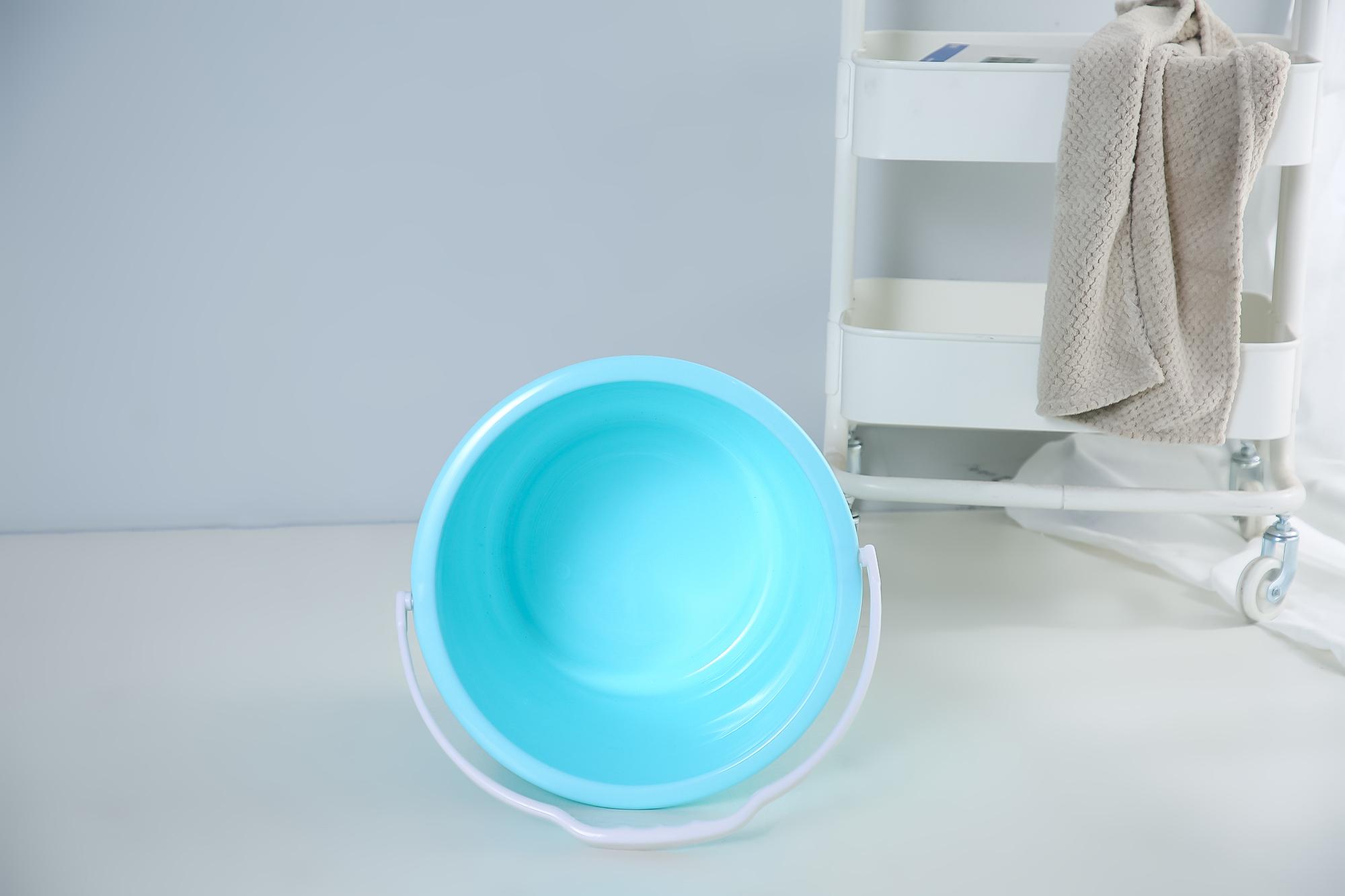 1236水桶-1236淺色-2E0A2134