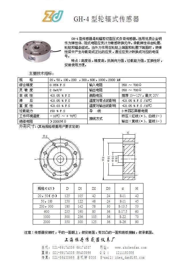 2019-GH-4网说