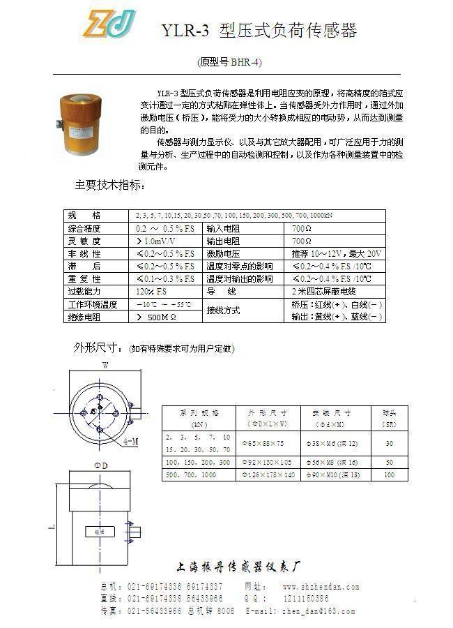 2014-YLR-3-BHR-4网说