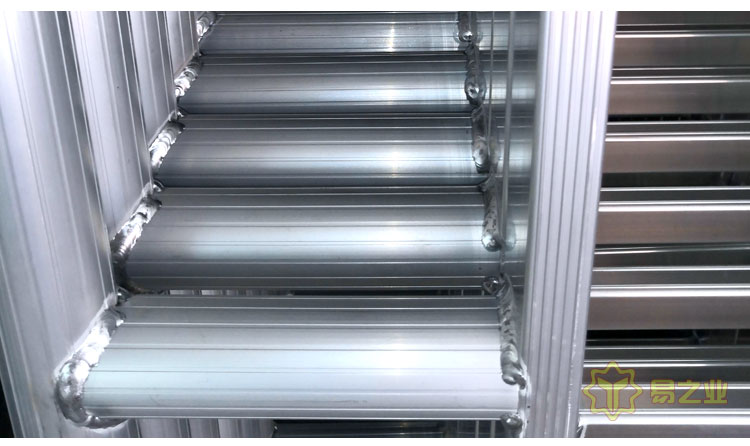 2017焊接铝合金脚手架-设计图-无水印_20