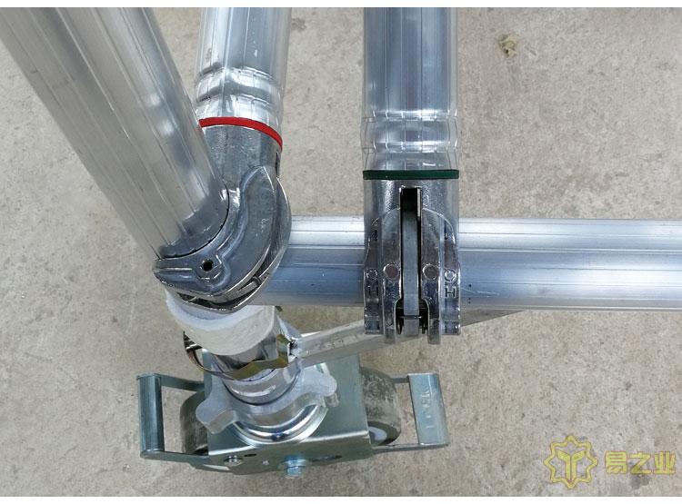 2017焊接铝合金脚手架-设计图-无水印_27