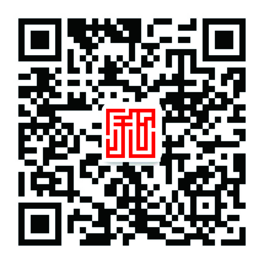郑州文化墙设计总监
