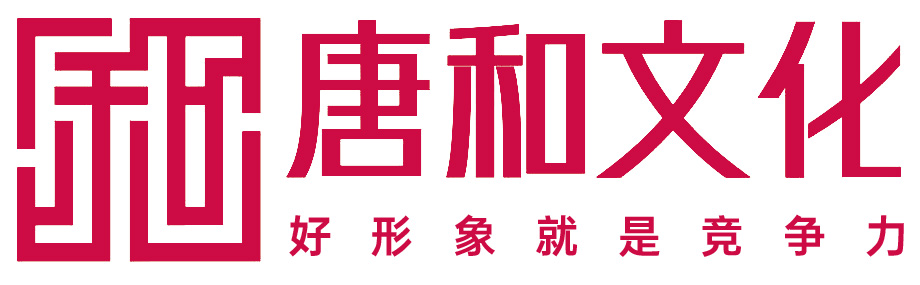 郑州文化墙设计制作专业公司-策划设计施工一站完成!