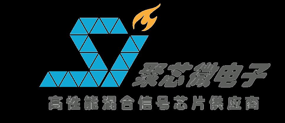 Logo-带口号-透明