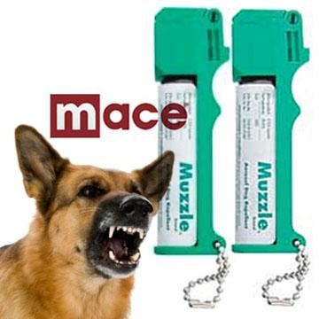 梅西犬用喷雾