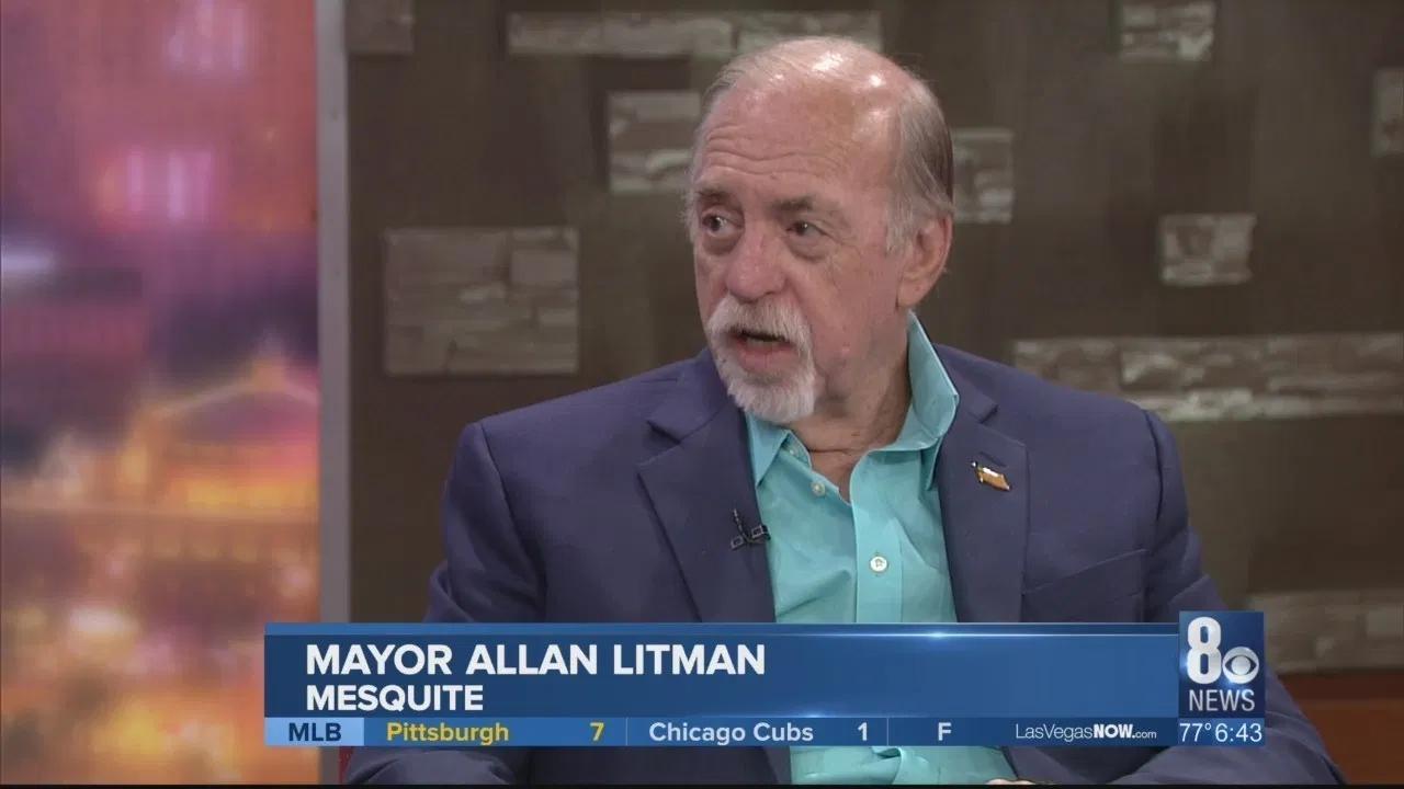 Mesquite_Mayor_Allan_Litman_sits_down_wi_0_45132132_ver1.0.webp