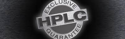 沙豹HPLC