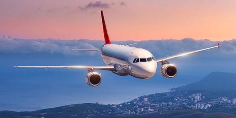 防狼喷雾能带上飞机吗
