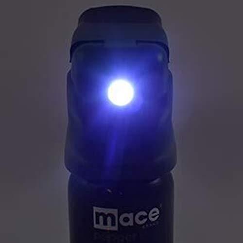 mace梅西暗夜精灵喷雾凝胶80352e