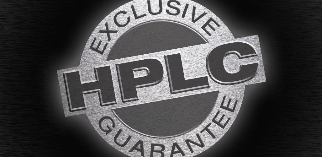 沙豹喷雾HPLC技术