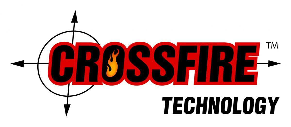 Crossfirelogo