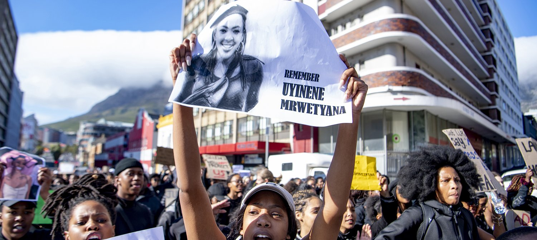 south-africa-gender-based-violence-protests.jpg__1500x670_q85_crop_subsampling-2