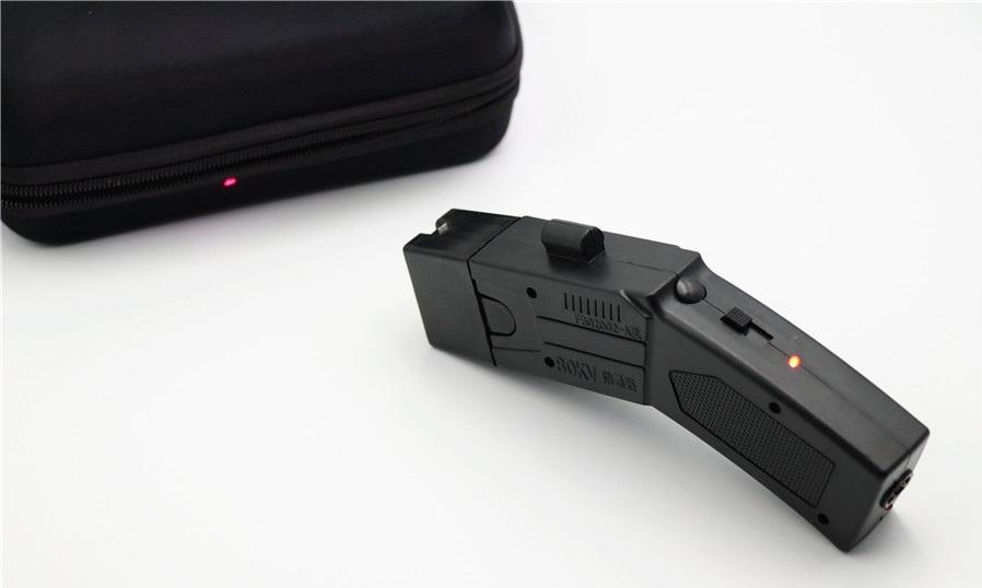 泰瑟枪详情8