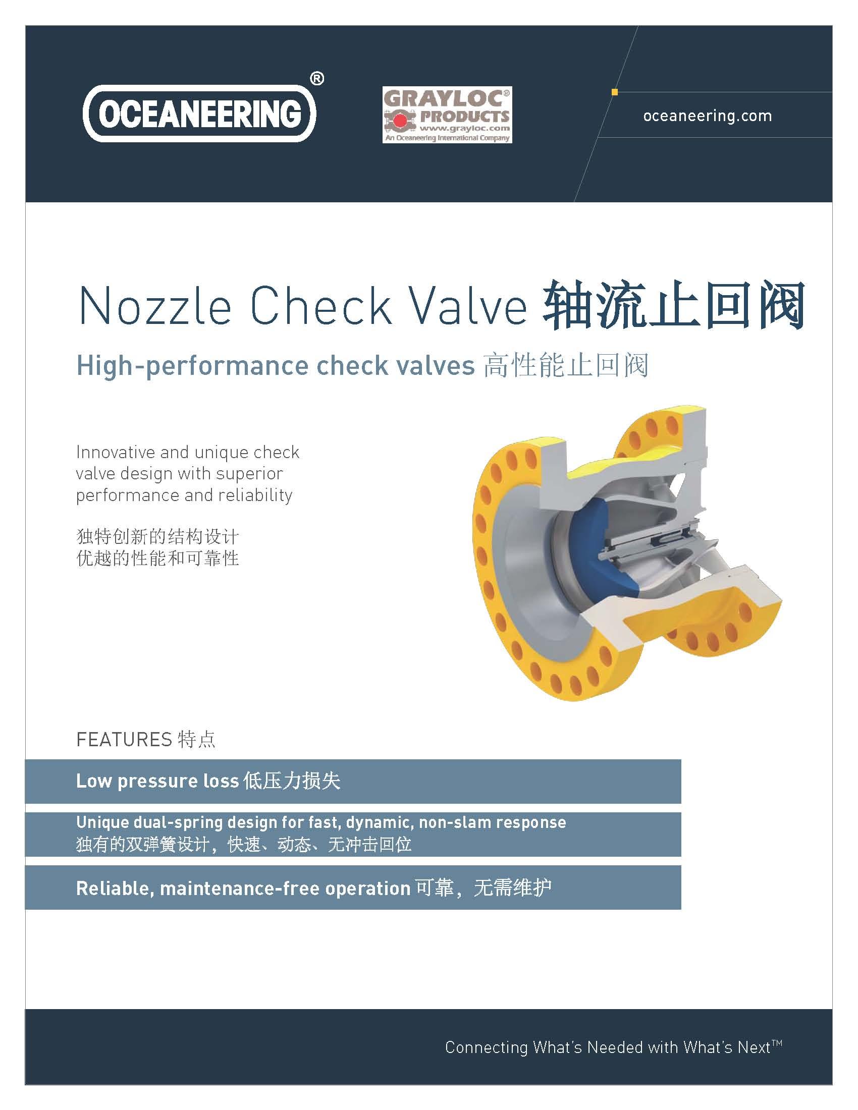 12Catalog-GraylocNozzleCheckValve-Chinese_页面_01