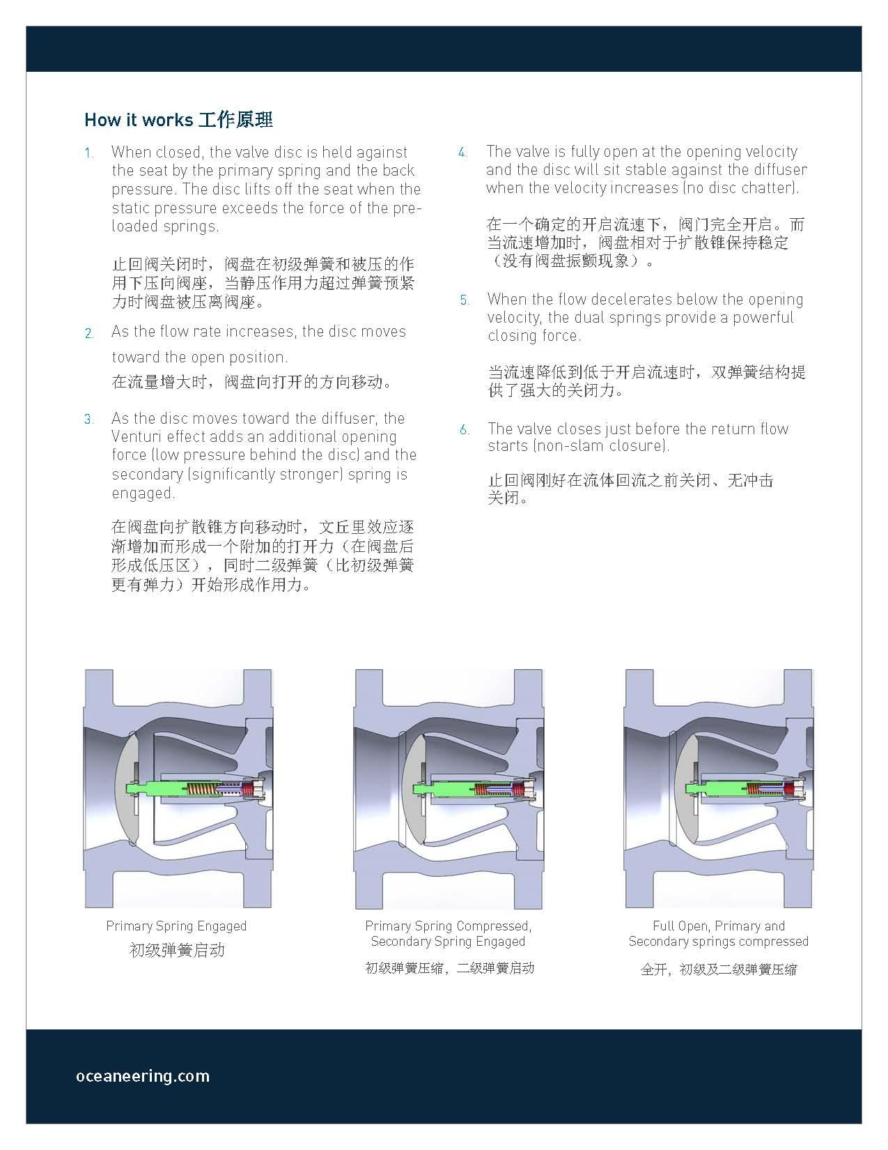 12Catalog-GraylocNozzleCheckValve-Chinese_页面_04