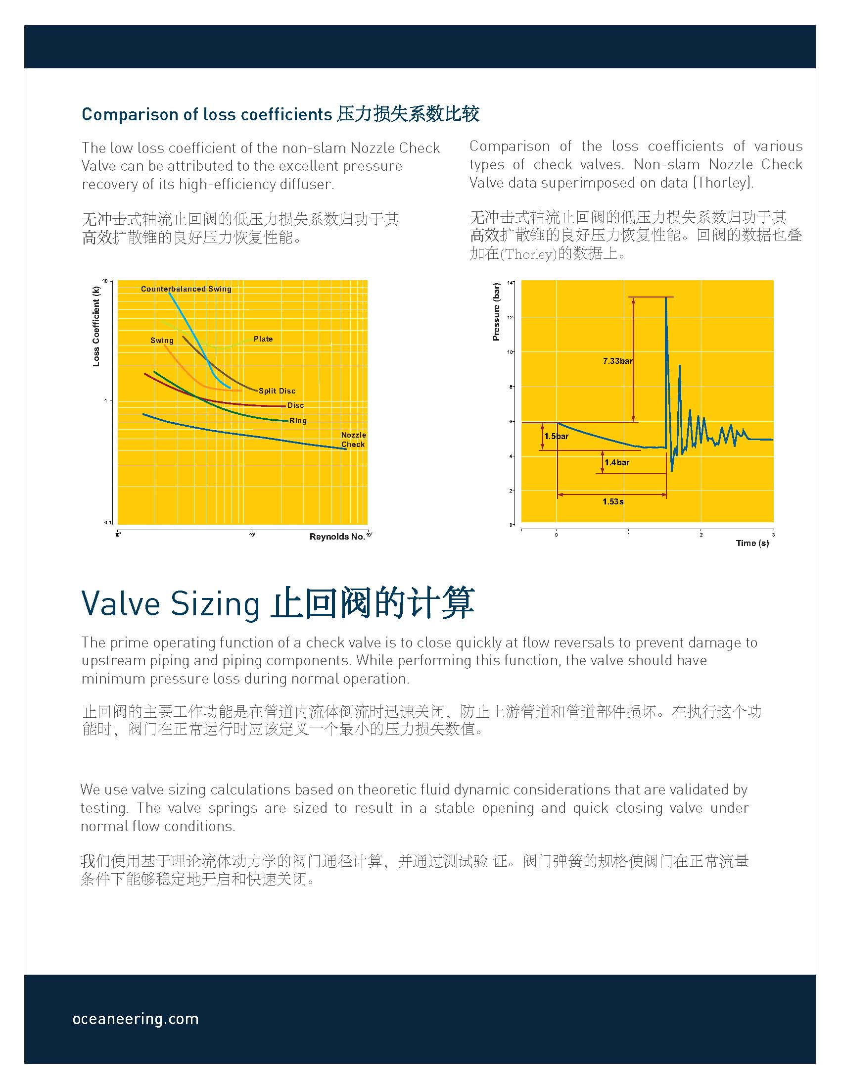 12Catalog-GraylocNozzleCheckValve-Chinese_页面_06