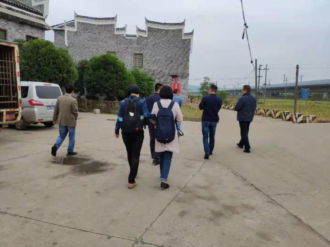 """华中农业大学-沫绿集团就""""智慧农业""""方案进一步交流图片-4"""