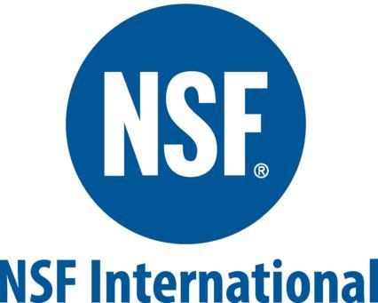 美国NSF将UVLED技术列入饮用水处理标准